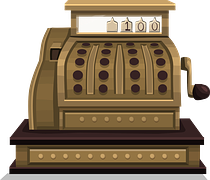 PIXABAY cash register 576181 180