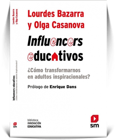 Influencers Educativos